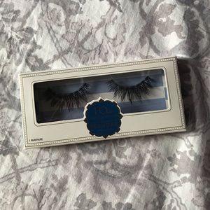 """House of Lashes Makeup - House of LashesXSephora Lash Collection """"Natalia"""""""
